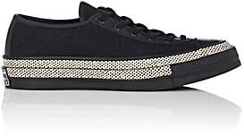 Converse Chuck Taylor '70 Ballet Sneakers-Black