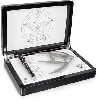 Visconti Divina Proporzione - Fountain Pen Gift Box