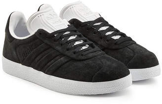 f6a06f30b8 adidas Gazelle Stitch and Turn Suede Sneakers