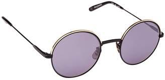 Garrett Leight Sunglasses Sunglasses Women