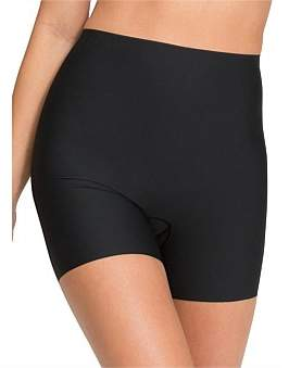 Spanx Thintincts Targeted Girl Short