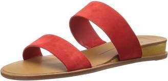 Dolce Vita Women's Payce Slide Sandal