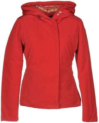 ADD jackets - Item 41822456