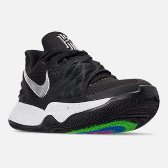 Nike Men's Kyrie Low Basketball Shoes