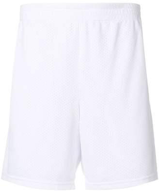 Faith Connexion Kappa shorts