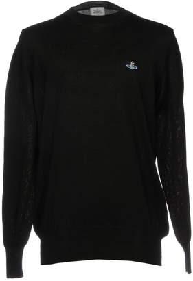 Vivienne Westwood MAN Sweaters