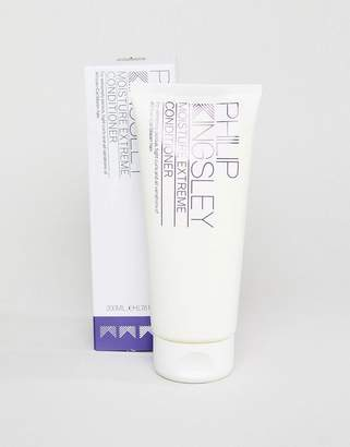 Philip Kingsley Moisture Extreme Hydrating Conditioner 250ml