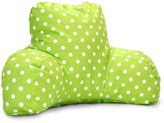 Viv + Rae Telly 100% Cotton Bed Rest Pillow