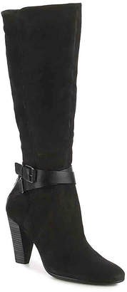 Ecco Shape 75 Boot - Women's