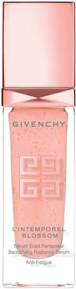 Givenchy L`INTEMPOREL BLOSSOM Beautifying Radiance Serum
