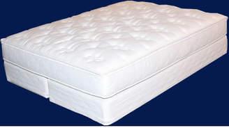 US Watermattress Arlington Waterbed Mattress Top