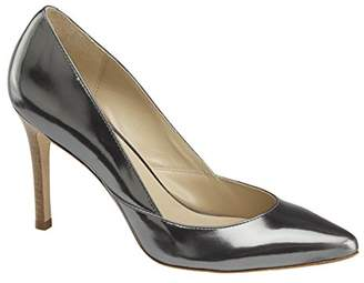 Johnston & Murphy Women's Vanessa Dress Pump