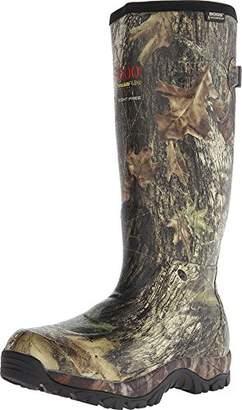 Bogs Men's Blaze 1000 Waterproof Hunting Rain Boot