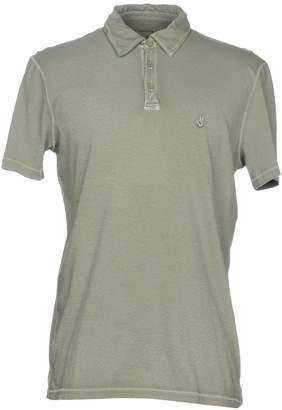 John Varvatos U.S.A. Polo shirts