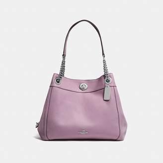 ... Coach Turnlock Edie Shoulder Bag d55617d86688b