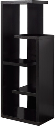 Monarch Display Unit Bookcase