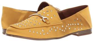 Nine West Westoy Loafer Women's Shoes