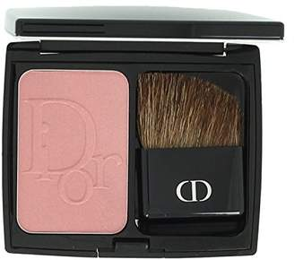 Christian Dior Blush Vibrant Color Powder Blush Rose Libertine for Women