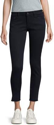 DL1961 Women's Amanda Skinny Pants - Bombay, Size 26 (2-4)