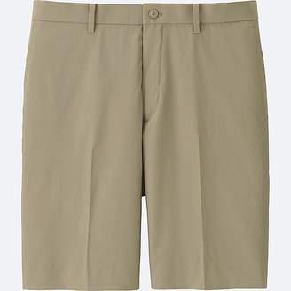 Uniqlo Men's Kando Shorts (ultra Light)