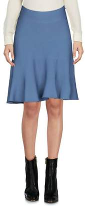Bruno Manetti Mini skirt