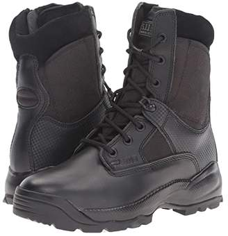 5.11 Tactical A.T.A.C. 8 Side Zip