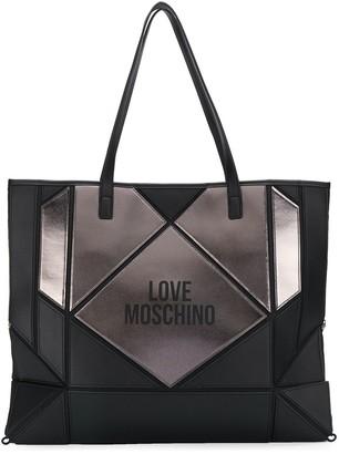 Love Moschino women