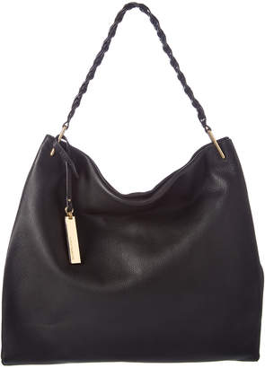 Vince Camuto Ruedi Leather Hobo