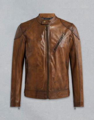 Belstaff Maxford 2.0 Jacket