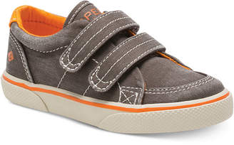Sperry Toddler & Little Boys Halyard Sneakers