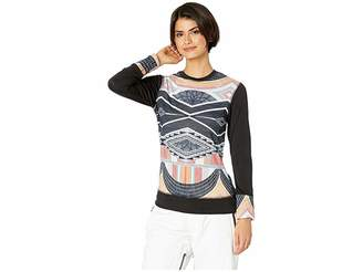 Roxy Daybreak Base Layer Top