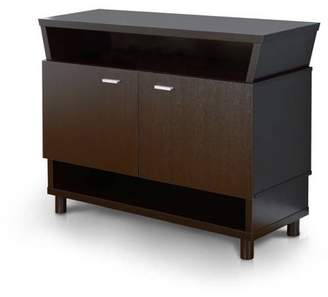 Furniture of America Kayla Modern Buffet, Multiple Colors