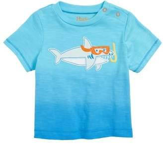 Hatley Graphic T-Shirt