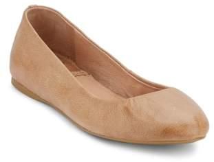 G.H. Bass & Co. Felicity Ballet Flat