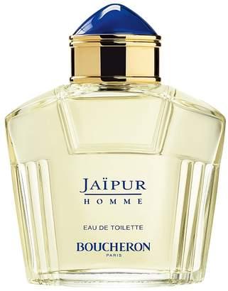 Boucheron Jaipur Homme Eau de Toilette