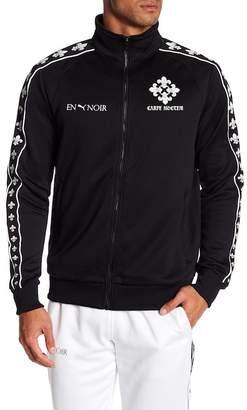 Puma En Noir T7 Track Jacket