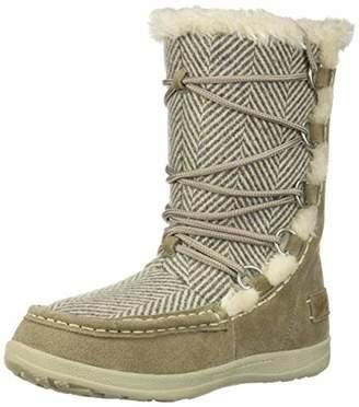 Woolrich Women's Aspen Creek Snow Boot