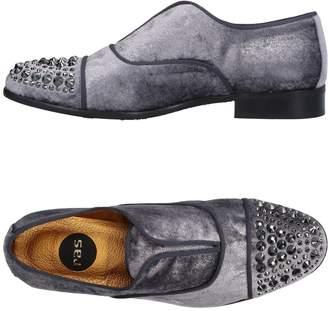 ras Loafers - Item 11499844QG