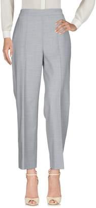 Alessandro Dell'Acqua Casual pants - Item 36995084FR