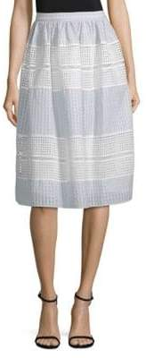 Temperley London Sierra Skirt