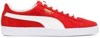 Puma Suede Classic B-Boy Fabulous sneakers