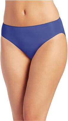 Jockey Women's No Panty Line Promise Bikini 1370