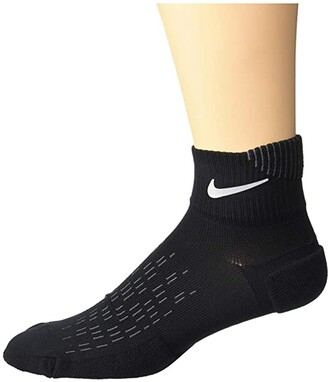 Nike Spark Cushion Ankle Socks