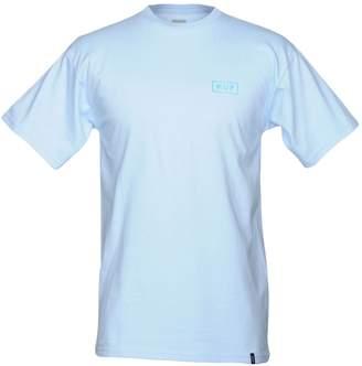 HUF T-shirts - Item 12167190