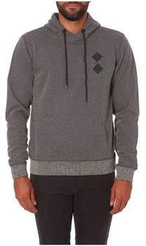 Slam Sweatshirt SUDADERA TIMOR