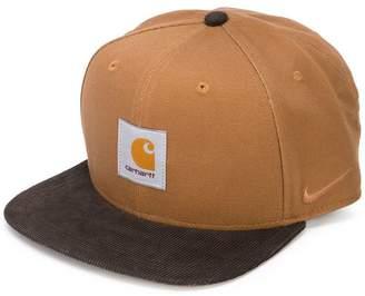Nike x Carhartt baseball cap