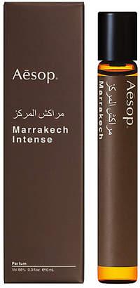Aesop (イソップ) - [イソップ] ▼マラケッシュ インテンスパルファム