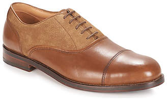 Clarks Coling Boss