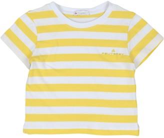 Peuterey T-shirts - Item 12187498QW