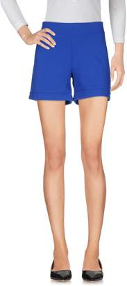 Lou Lou London Shorts